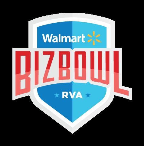 Walmart Biz Bowl