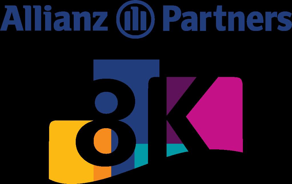 Allianz Partners 8k