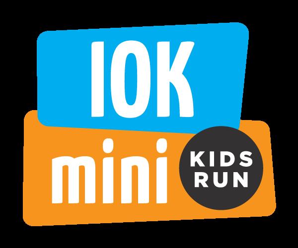 10k Mini