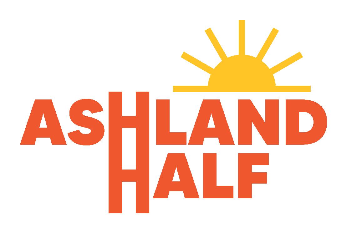Ashland Half Marathon