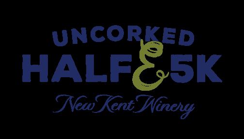 Uncorked Half