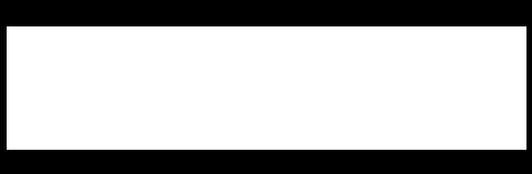 pragmatic_logo