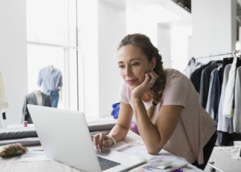 Online Productivity Tools