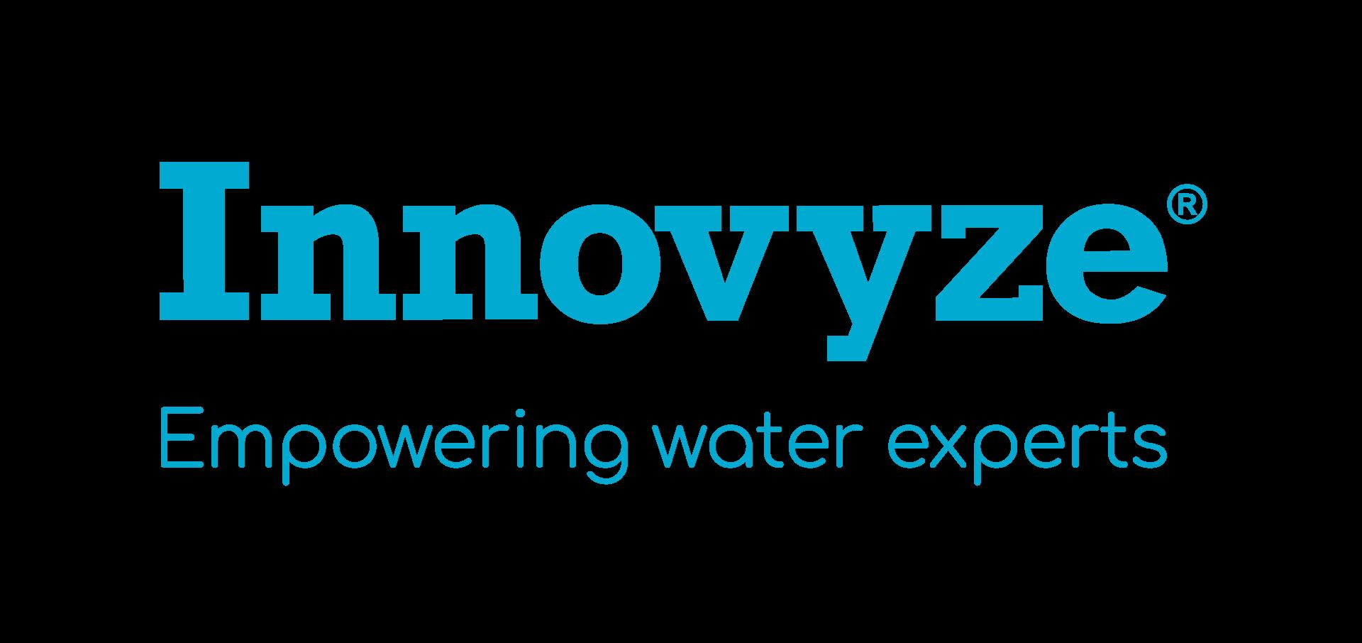 www.innovyze.com