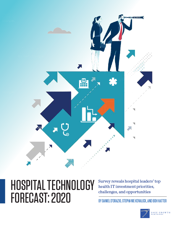 FQHC Whitepaper cover