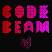 Code BEAM STO