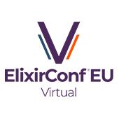 Best of Elixir Updates