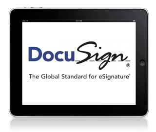 Constellation Integrates with DocuSign to Help Home Builders Increase Compliance