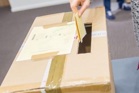Report des élections sociales : les nouvelles dates sont connues