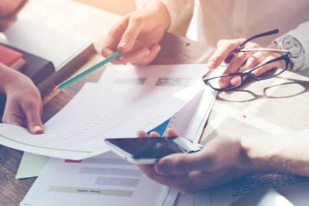 Controles korting bedrijfsvoorheffing: bereid je voor