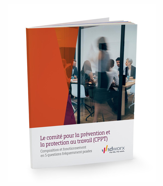 E-book CPPT
