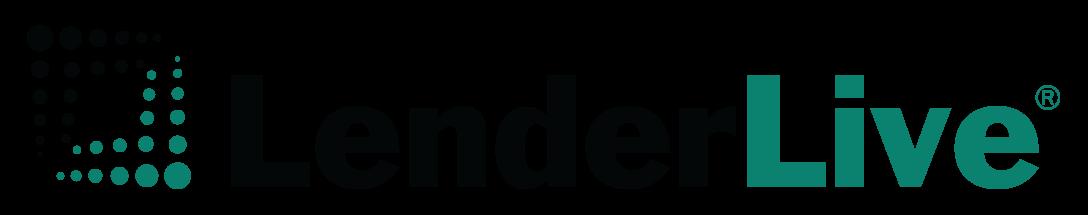 LenderLive Logo
