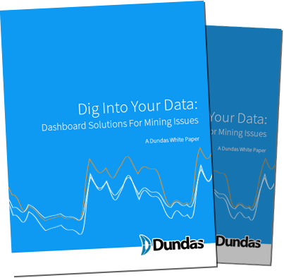 Dundas Mining White Paper