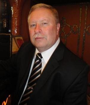 Bill Hildebrand
