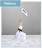Business Continuity & Compliance Webinar