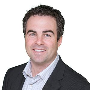 Jared Shusteman CEO Sproutloud