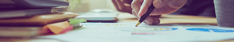 Drive Revenue with an Insight-Driven Marketing Strategy