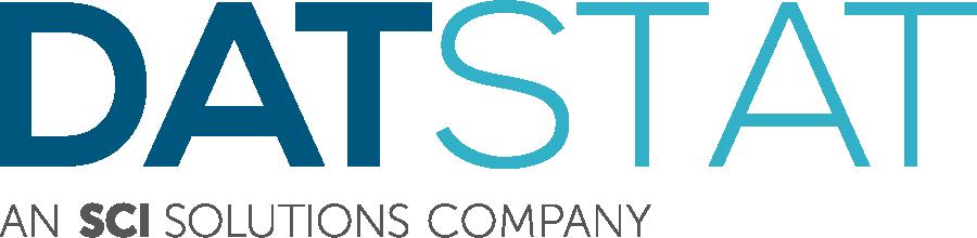 DatStat logo
