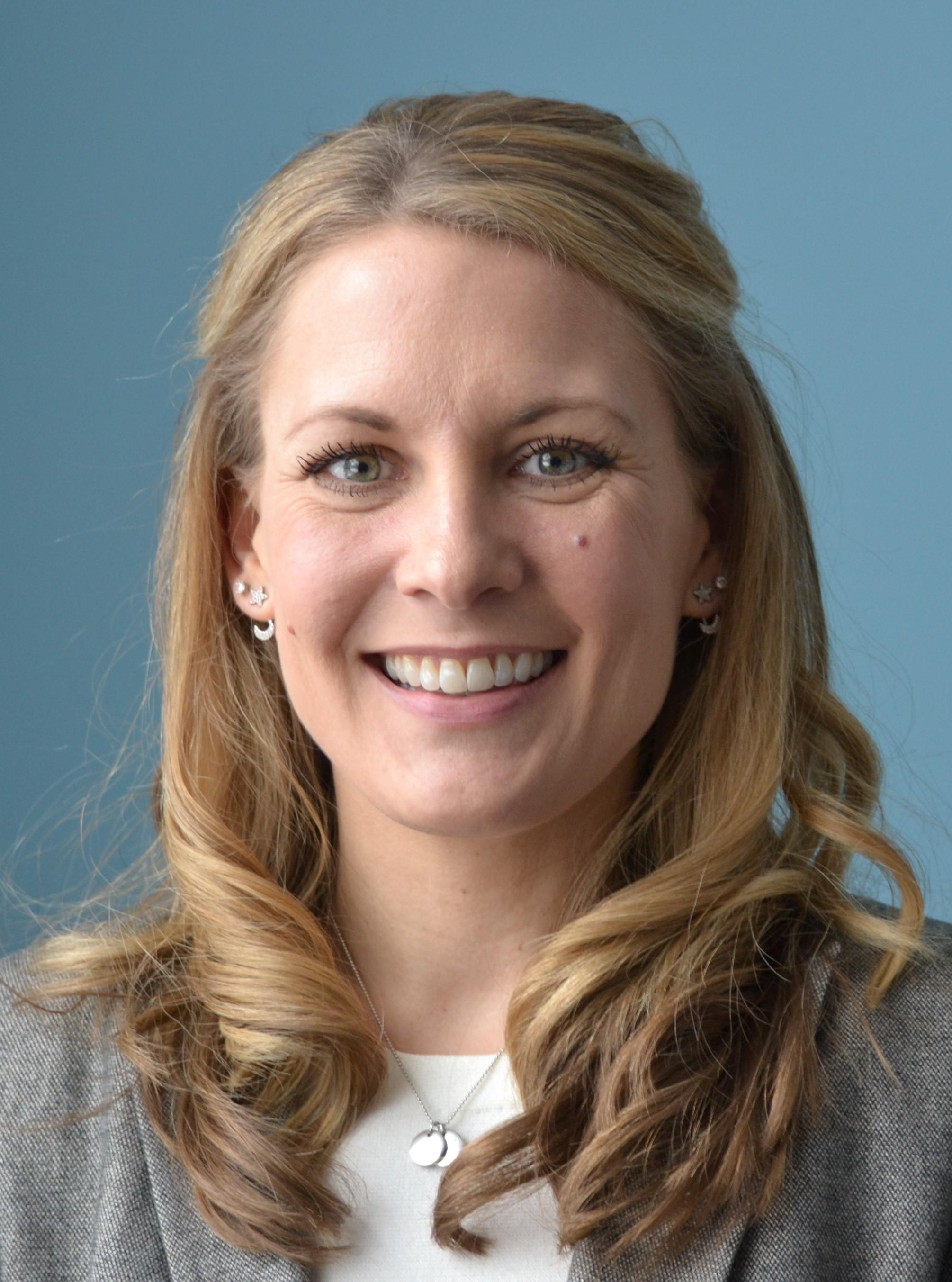 Katie Stukowski