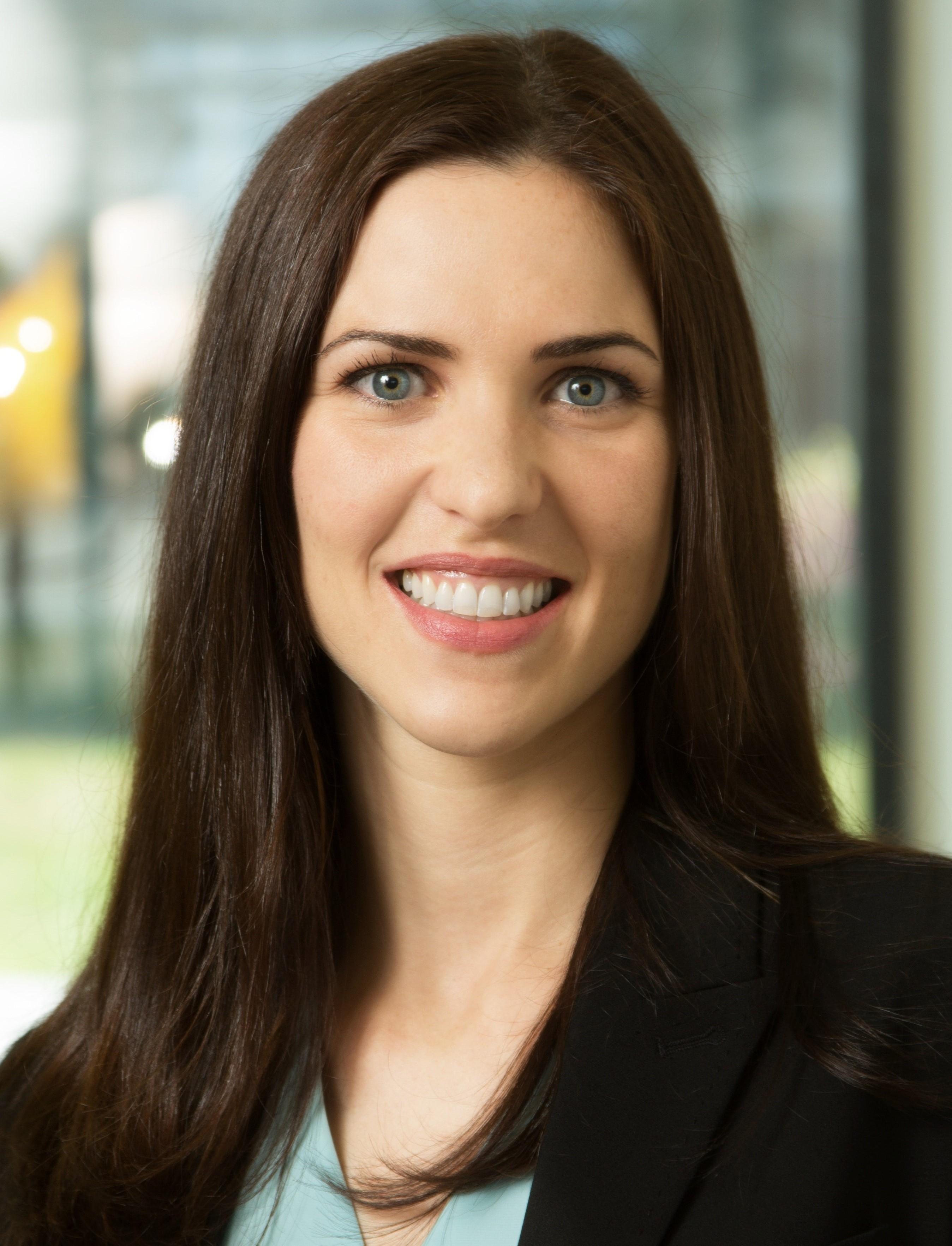 Samantha Conroy