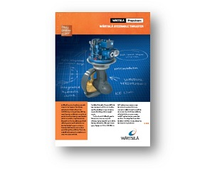 Download this brochure !