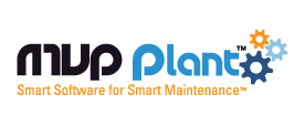 MVP Plant CMMS Software