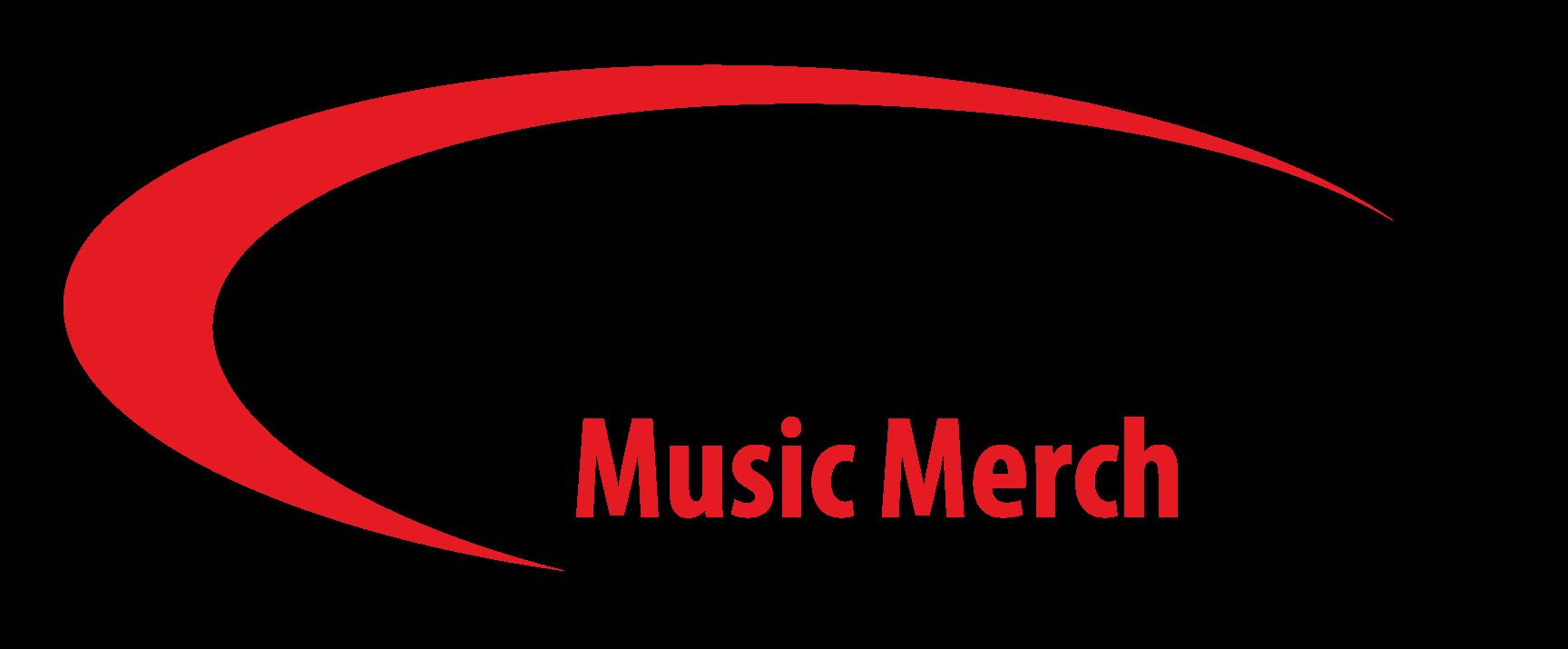 NewBay Music Merch