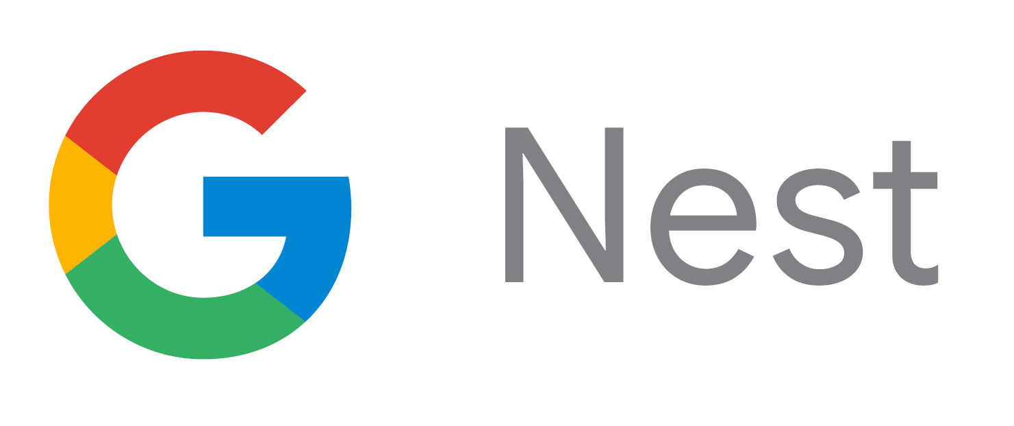 Google Nest consolidates smart home products under single ...