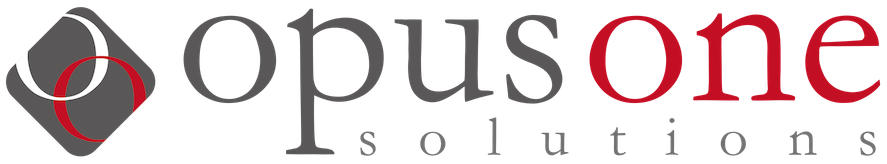 Opus_One_Logo_final__transparent_.png