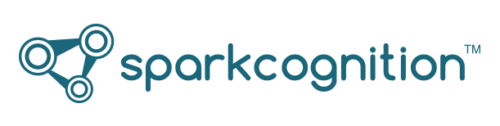 https://www.sparkcognition.com/industry/utilities/