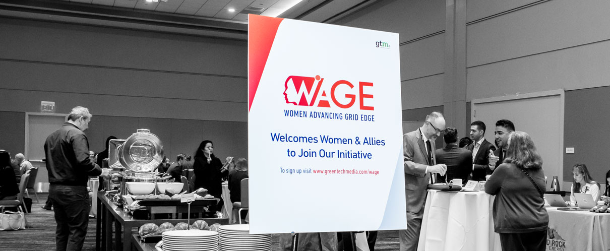 wage-event