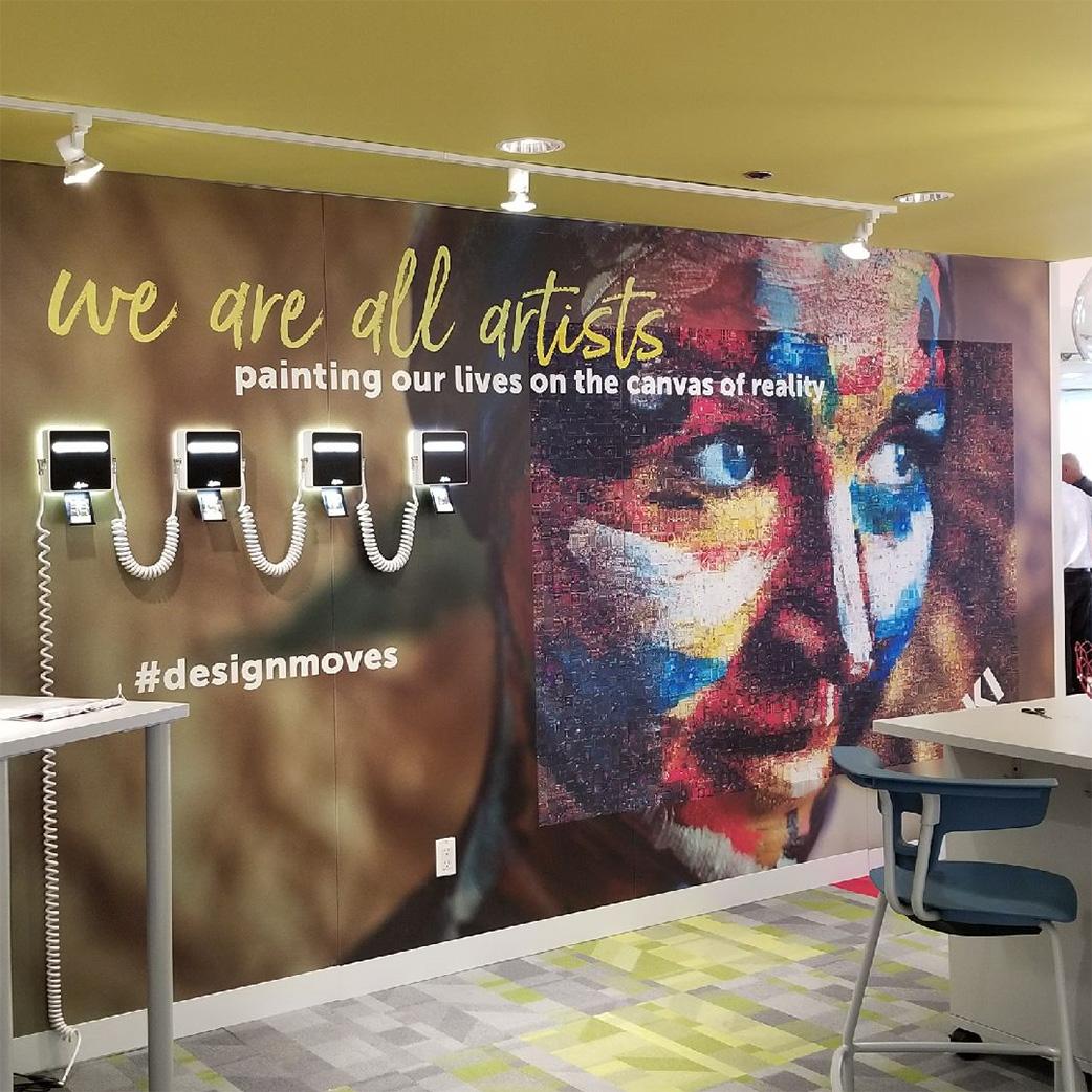 #designmoves