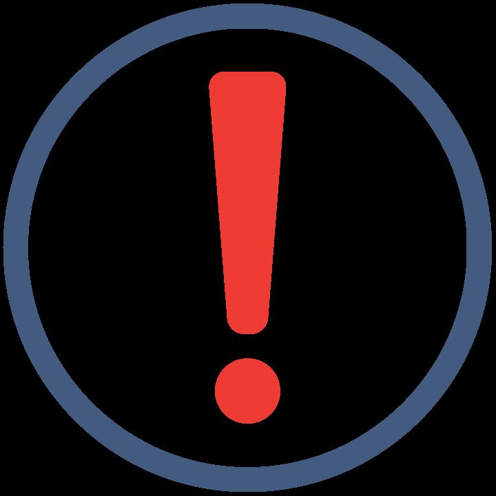 Risk Symbol