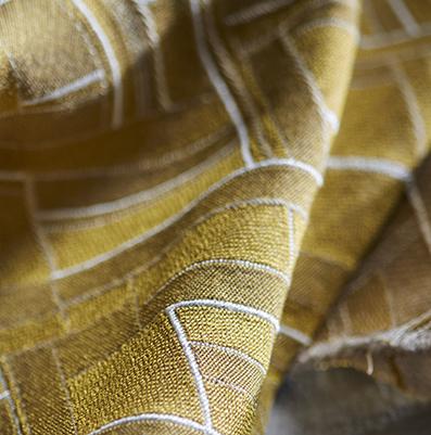 Construct Fabric