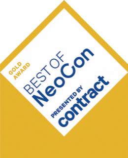 Best of NeoCon 2018