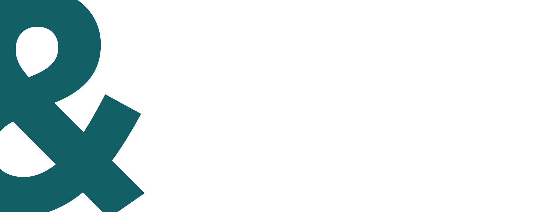 Together by design.