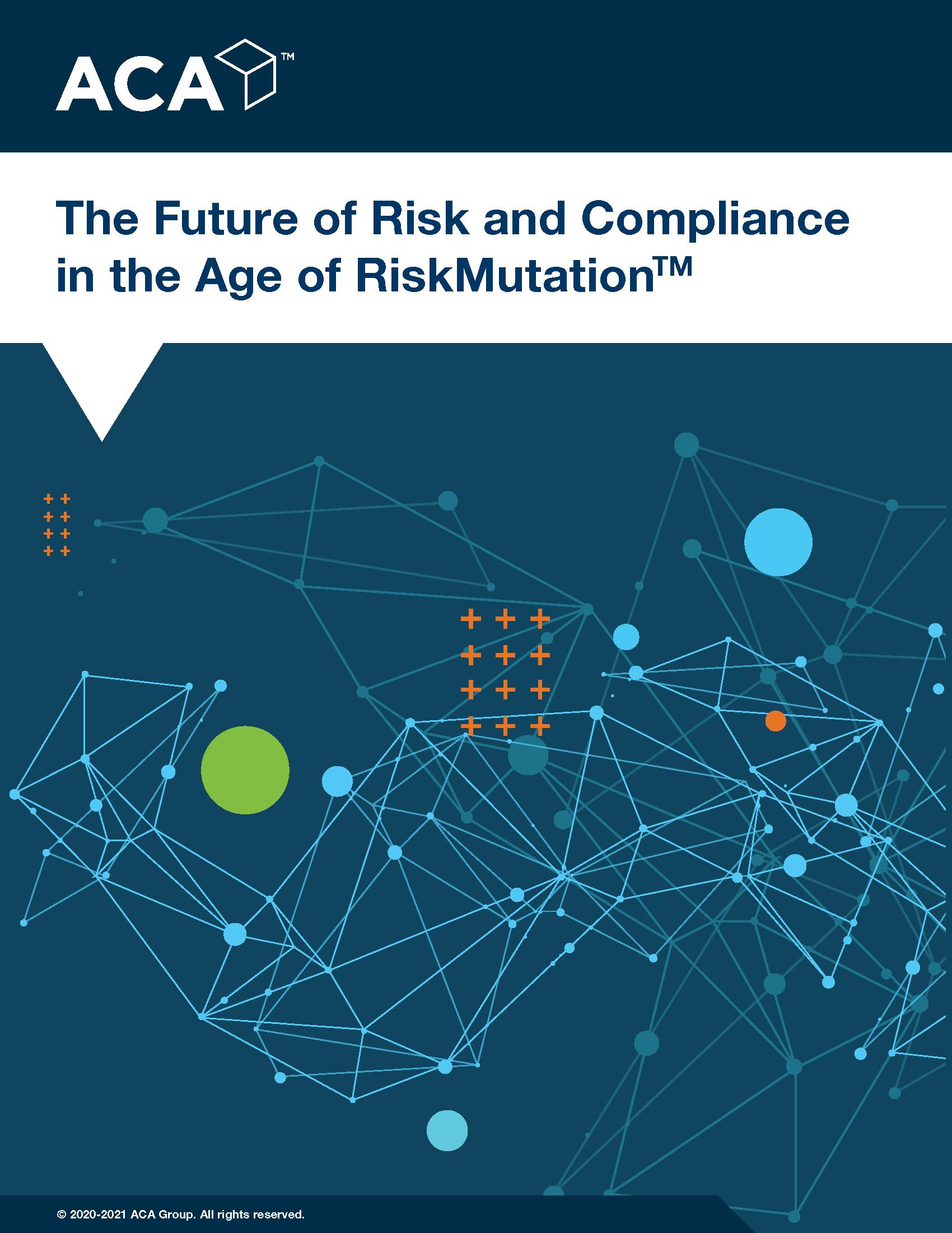 RiskMutation Cover Image