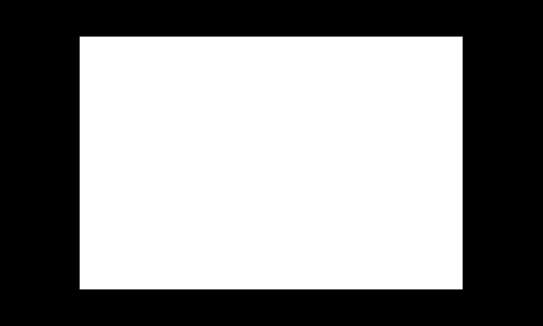 4U Platform