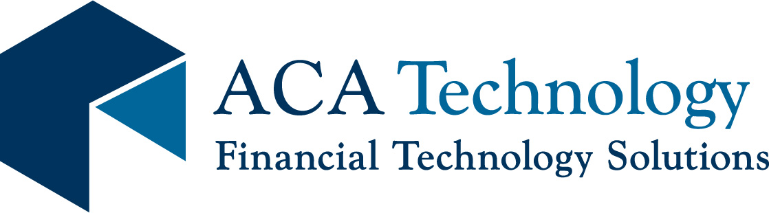 ACA Technology Solutions