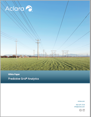 Predictive Grid Analytics with Smart Grid Sensors