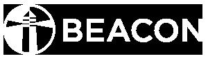 Beacon Logo