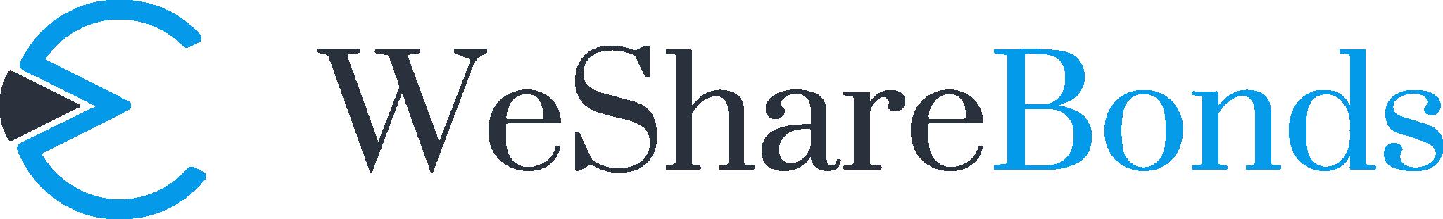 WeShareBonds, plateforme de crédit aux PME