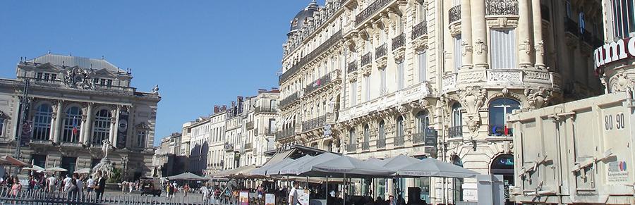blogs ou faire figurer son restaurant a Paris