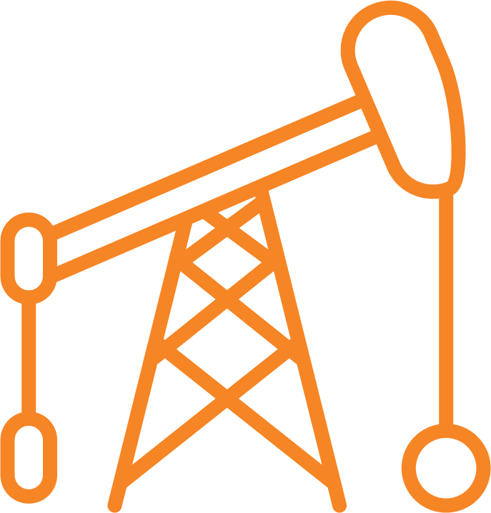 Business Risk Intelligence for Oil and Gas