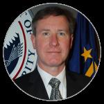 Insider-Threat-Webinar-Sean-McGurk-Flashpoint
