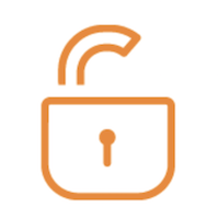 Business Risk Intelligence (BRI) for Insider Threat Programs
