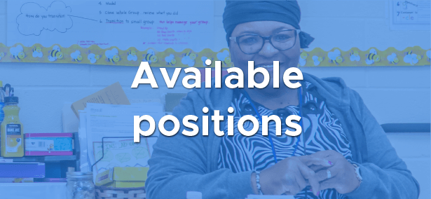 available-positions