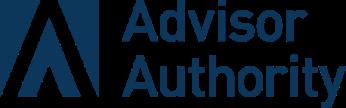 Advisor Authority