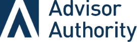 Advisor Authority