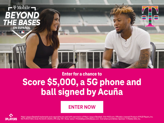 Enter to win $5000